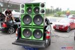 x-treme-carros-2013-20