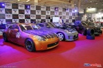x-treme-carros-2013-9