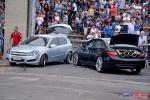xtreme-motorsports-2013-375
