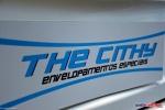 xtreme-motorsports-2013-379