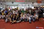 xtreme-motorsports-2013-387
