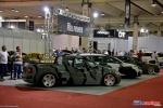 xtreme-motorsports-2013-390