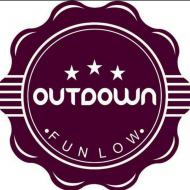 Outdown