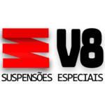V8Suspensoes