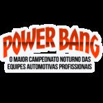 PowerBang