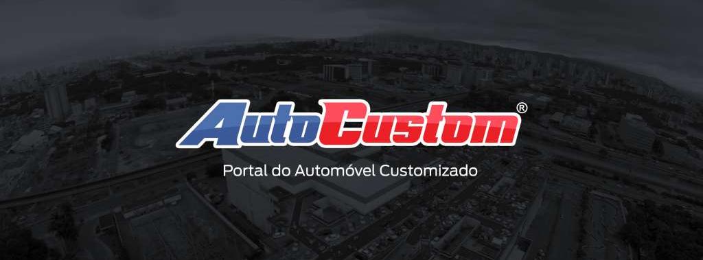 autocustom