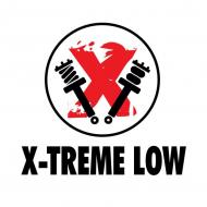 X-Treme Low