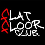 Flat Floor Club