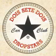 272 Club